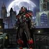 KalekronReborn's avatar