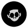 Kalel06's avatar