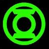 KalEl7's avatar