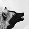 Kalel927's avatar