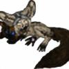 Kalelum's avatar