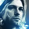 KalemGfx22's avatar
