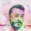 kalemkar's avatar