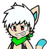 kalemstormrage's avatar