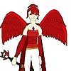 kalenakeeper's avatar