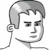 kalendin's avatar