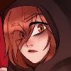 Kalendoola's avatar