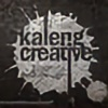 kaLengcreative's avatar
