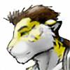 kalenidus's avatar