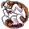 Kalenka's avatar