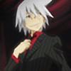 Kalenz123's avatar