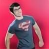 kaleogradilone's avatar