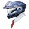 Kaleponi's avatar