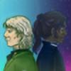Kaleran's avatar