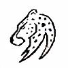 KaleriaGepard's avatar
