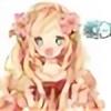 Kalerie's avatar