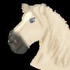 Kalete's avatar