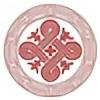 Kalevalian's avatar