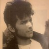 KalevArt's avatar
