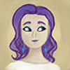 Kaleysia's avatar