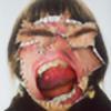 KaleythefOxkizZdaRkz's avatar
