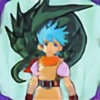 kalez's avatar