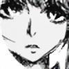 kalfiry's avatar
