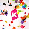 Kalgar's avatar