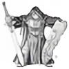 Kalgoras's avatar