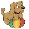 KALgraphics's avatar