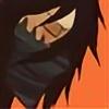 kalhd's avatar