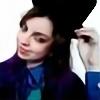 kalhysha's avatar