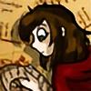 Kali-Balekrone's avatar
