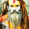 Kali-Dass's avatar