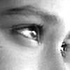 kali-lin's avatar