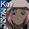 Kali-music's avatar