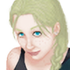 Kali-Sedai's avatar