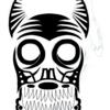 Kali164's avatar