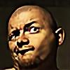 Kali187's avatar