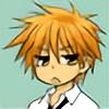 Kali1890's avatar
