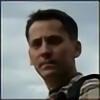 kali2005's avatar