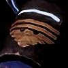 Kalia-Prophet's avatar