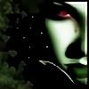 Kalia24's avatar