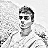 kaliaanuj's avatar