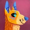 Kaliaen's avatar