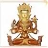 kalianalyticaldevine's avatar
