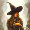 KaliAngelKat's avatar