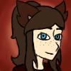 KaliaRae's avatar