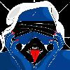 kaliartperson's avatar