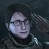 KaliAryanna's avatar
